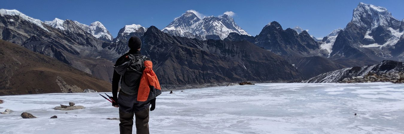 everest-view-from-gokyo-ri