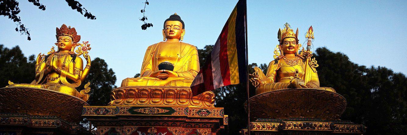 monkey-temple-kathmandu