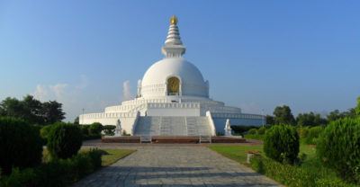 6 Days Best Tours in Nepal