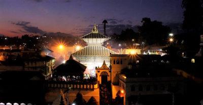 Kathmandu Bhaktapur Nagarkot Tour
