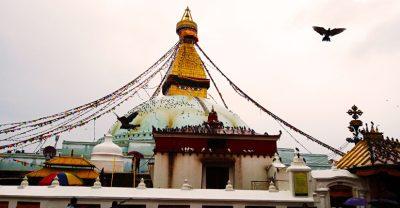 bouddhanath-stupa-ktm-tour