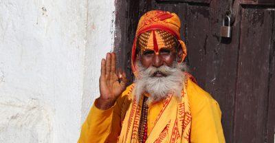 kathmandu-tour-at-pashupati