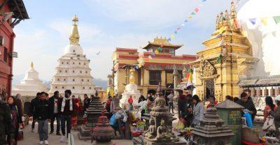 monkey-temple--swyambhunath