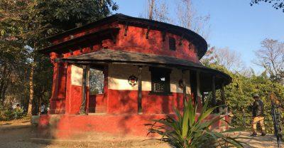oldbazar-pokhara